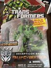 New Hasbro Transformers Generations Fall Of Cybertron Decepticon Brawl 2012