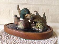 Birds Original Art Sculptures