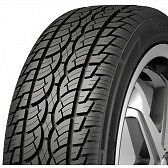BRAND NEW 275/45R20 NANKANG SP7  TYRES  IN MELBOURNE