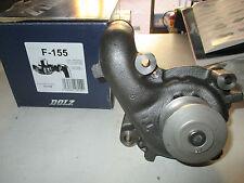 pompa acqua fordorion mondeo 1.8 turbo disel interculer 5/93-12/93