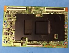 (253) Scheda T-Con Samsung TV UE40F6500  BN41-01939A LSF400HF02 BN95-00858A