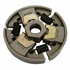 Non Genuine Clutch Assembly Fits Stihl MS231 MS241C Chainsaw
