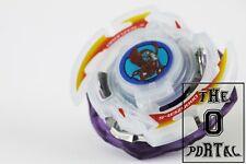 TAKARA TOMY Beyblade BURST B87 Random Booster 7 Dranzer Spiral .6C.Sp-ThePortal0