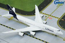 Lufthansa Boeing 747-8 D-ABYC 1/400 scale diecast Gemini Jets