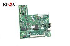 CE684-60001 CC400-67901 HP  CM2320 MFP Formatter Board 90 Day Warranty