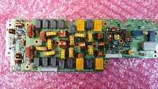 Kenwood TS-2000 or TS-2000X Radio. X51-3180-00 FILTER BOARD