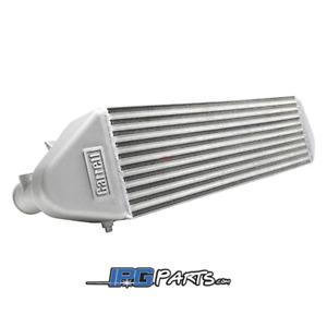 Garrett 670 HP Performance Intercooler For 2013-2018 Ford Focus ST 2.0L EcoBoost