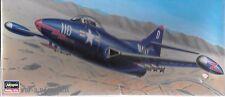 Hasegawa F9F-2 Panther in  1/72 02618 ST