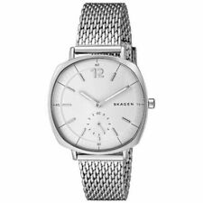Brand new authentic    Skagen Rungsted Mesh band Watch SKW2402