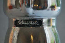 Vintage coffee maker machine, Caffexpress for stove / cooker top
