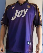 Maglia calcio vintage PARMA - JOY 126 shirt trikot maillot camiseta