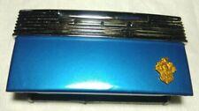 1956 Packard Patrician Indietro Sedile Posacenere/Sigaretta Accendino Montaggio