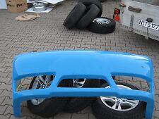 Opel Vectra B Caravan Heckstoßstange Spoilerstoßstange  Heckschürze Heck RDHS012