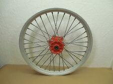 1991 KTM 250 Front Wheel Rim