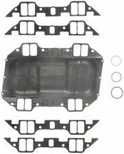 Fel-Pro 1214 Intake Manifold Gasket
