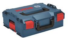 Bosch Sortimo L-caja talla 2 - 136mm 2608438392 caja Vacía