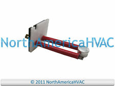 Rheem Ruud Limit Switch L160 47-25351-01 47-22696-01