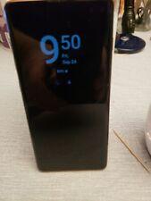 New listing Samsung Galaxy S10+ Sm-G965U - 512Gb - Pink (Verizon) (Single Sim)
