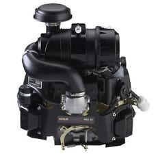 Kohler 23 hp Engine CV680-3016 for Zero Turn Mowers