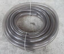 "1"" x 50' Food Grade Home Brewing, FDA Approved High Grade Hose, Made in USA"