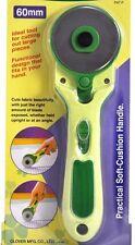Clover Rotary Cutter 60MM