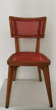 Chaise : longue, enfant, design