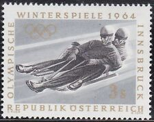 Austria Mint stamp SC #716
