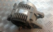 Jeep Grand Cherokee 1998 4l alternator