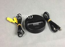 OEM Sony iPod/iPhone dock TDM-IP30 for BDV/HBD-T58/E580/E780W/E980W/T79/N790W HT