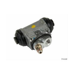 One New TCIC Drum Brake Wheel Cylinder Rear Left 5833025200 for Hyundai Elantra