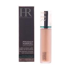 Anti-ojeras Prodigy potencia Cell Helena Rubinstein (7 9 ml)
