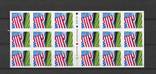 1995 MNH USA self adhesive Michel nr 2548