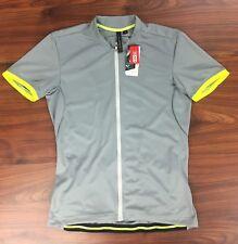 Specialized Women's RBX Sport Jersey Size Medium New