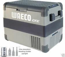 - Waeco CFX 65 Fridge/Freezer