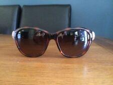 724a5ea6217 Chloé Sunglasses for Women for sale