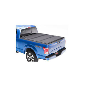 EXTANG For 2016-2018 NISSAN TITAN XD 6.5' BED ENCORE TONNEAU COVER 62931