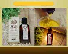 Genuine Moroccan Pure Argan Oil Hair Essential Oil For Dry Hair 60ml X1204