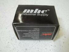 MHC 6840-1616 4 DIGIT HAND COUNTERS WITH BASE * NEW IN BOX *