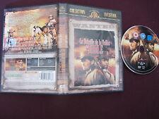 La bataille de la vallée du diable de Ralph Nelson (James Garner), DVD, Western
