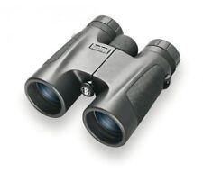 Ferngläser mit Mehrfachvergütung und 30-35 mm Objektiv ohne Angebotspaket
