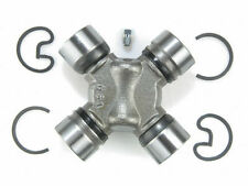 For 1999 Dodge Ram 3500 Van Universal Joint At Rear Axle 72833HY