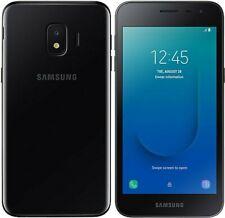 Samsung j260a