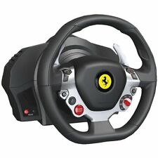 Thrustmaster TX Racing Wheel Ferrari 458 Italia Edition (4469016)