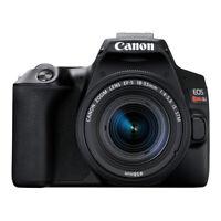✅ Canon EOS 750d 760d cierre Lamas shutter Blade Curtain set nuevo