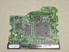 "Maxtor 5A320J0 RAM51VV0 ( N,G,D,D) (D6FAA) 3.5"" 320gb IDE PCB"