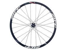 Zipp Disc Brake Bicycle Rear Wheels