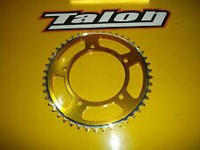 KTM SX 60/65 TALON REAR SPROCKET SPR33746HD