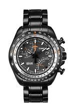 Timex T2P103 Armbanduhr für Herren