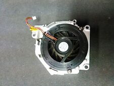 OEM Panasonic Toughbook CF-51 CF51 FAM UDQF2ZH23 LAPTOP FAN