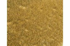 Faller 180465 HO 1/87 Segment de paysage PREMIUM, Prairie d'herbes sauvages